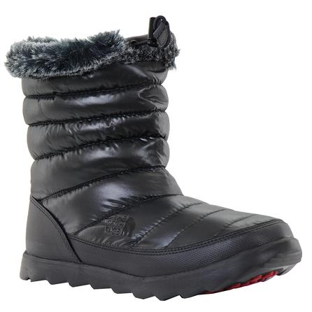 The North Face Thermoball Micro-Baffle Bootie (Women's) -