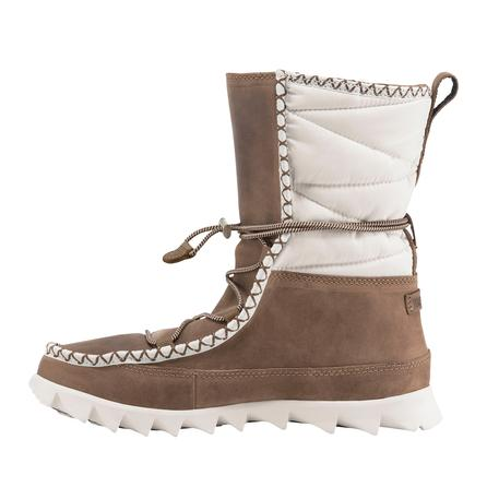 The North Face Sisque Boot (Women's) -