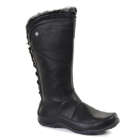 The North Face Janey II Luxe Boot (Women's) -