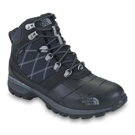 The North Face Snowsquall Mid Boot (Men's) -