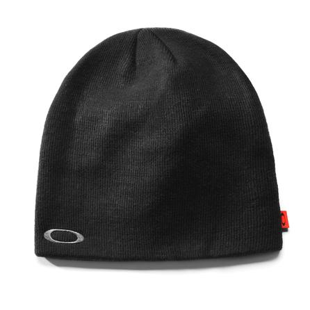 Oakley Fine Knit Beanie (Men's) -