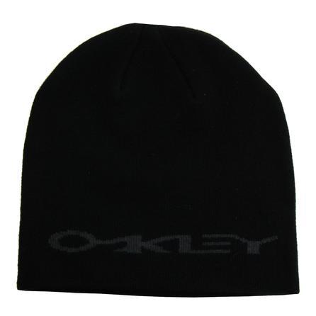 Oakley Clean Stretch Beanie (Men's) -