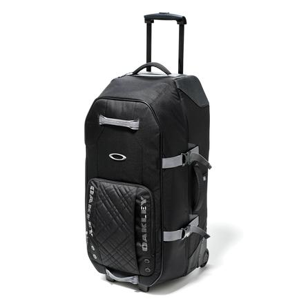 Oakley Large Roller Duffel Bag -
