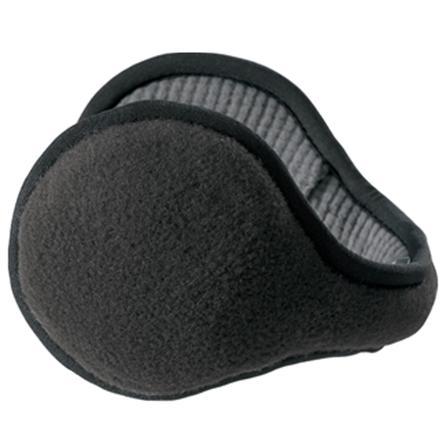 180s Tec Fleece Ear Warmers (Adults') -