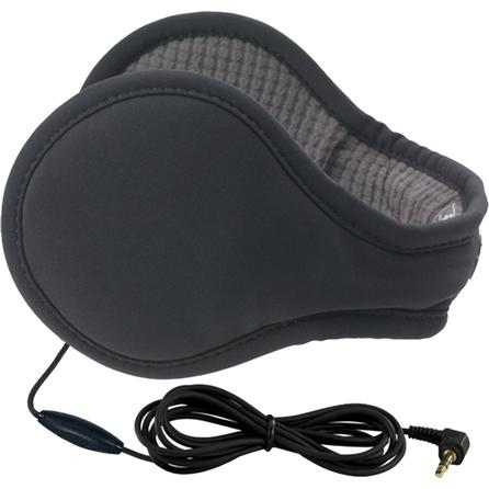 180s HD-BTH Bluetooth Ear Warmers (Adults') -