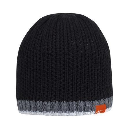 KJUS Largo Burl Beanie (Adults') -