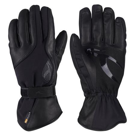KJUS J Glove (Women's) -