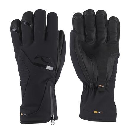 KJUS Rebel Glove (Men's) -