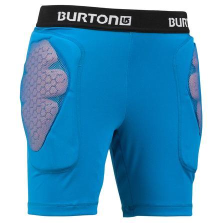 Burton Youth Padded Baselayer Short (Boys') -