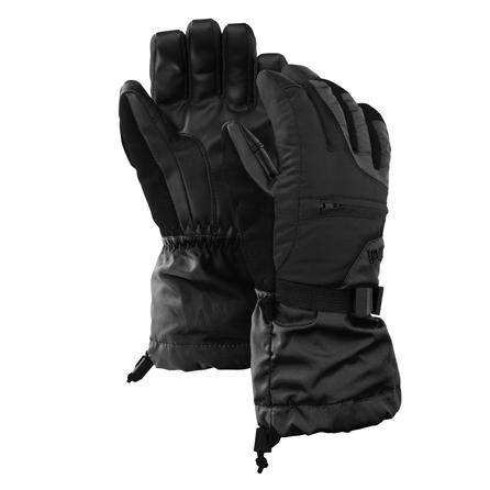 Burton Youth Vent Glove (Kids') -