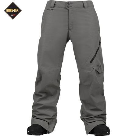 Burton ak 2L Cyclic GORE-TEX Shell Snowboard Pant (Men's) -