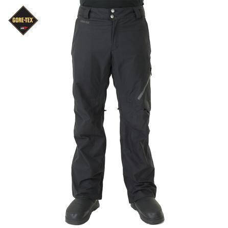 Burton ak 2L Cyclic GORE-TEX Shell Snowboard Pant (Men's) -