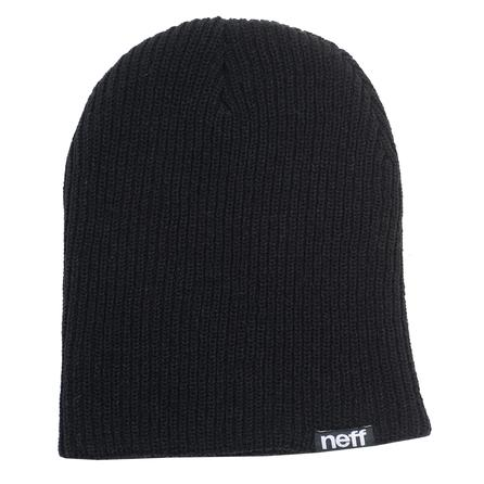 Neff Daily Reversible Beanie (Men's) -