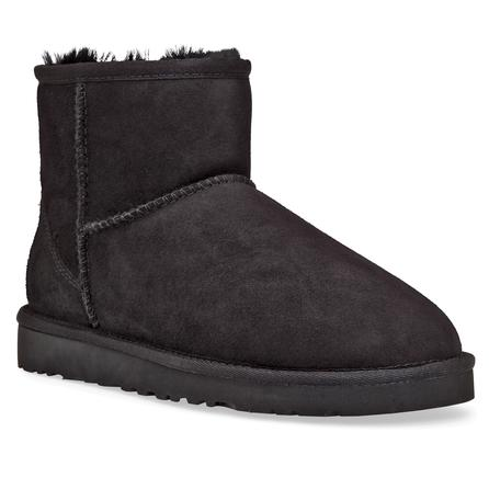 UGG Classic Mini Boot (Women's) -
