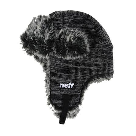 Neff Vladimir Hat (Men's) -