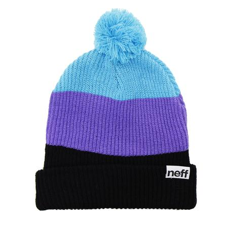 Neff Snappy Hat (Men's) -
