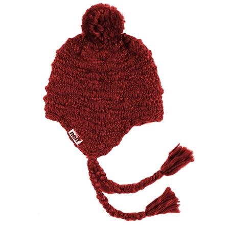 Neff Coze Hat (Men's) - Maroon