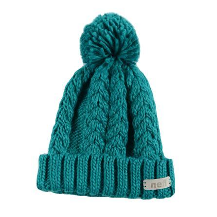 Neff Kaycee Hat (Women's) -