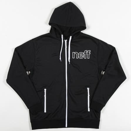 Neff Daily Shredder Hoodie (Men's) -