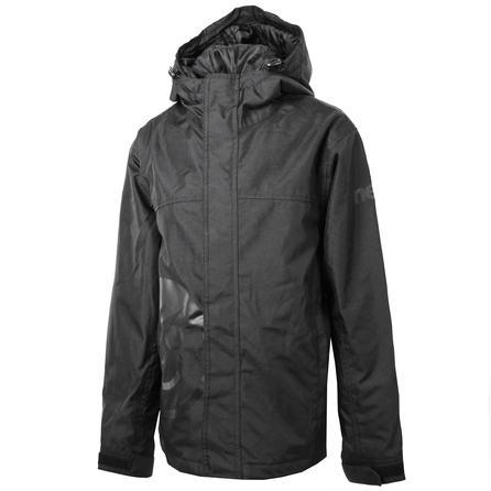 Neff Youth Corpo Snowboard Jacket (Boys') -