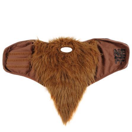 Neff Bearded Mask (Adults') -