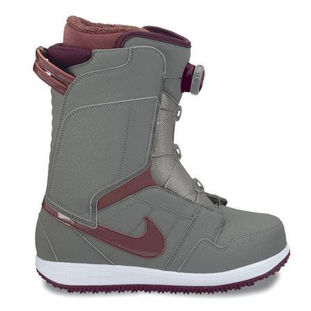 Nike Vapen BOA Snowboard Boot (Women's) -