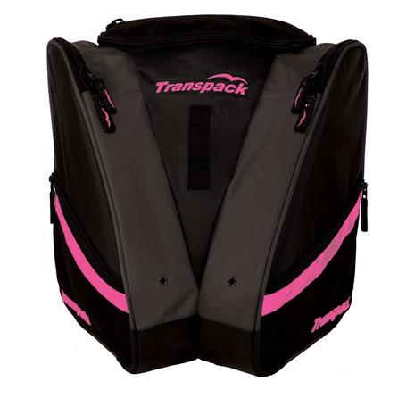 Transpack Compact Pro Boot Bag -