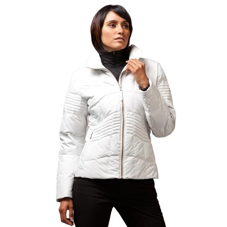 Fera Paige Down Ski Jacket (Women's) -