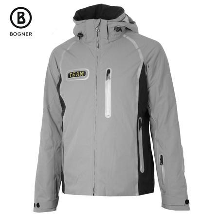 Bogner Aspen-T Insulated Ski Jacket (Men's) -