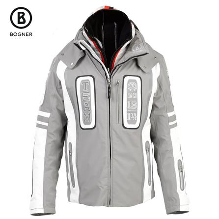 Bogner Davos-T Insulated Ski Jacket (Men's) -