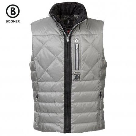 Bogner Tony-D Down Vest (Men's) -