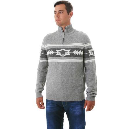 Bogner Alexei Sweater (Men's) -