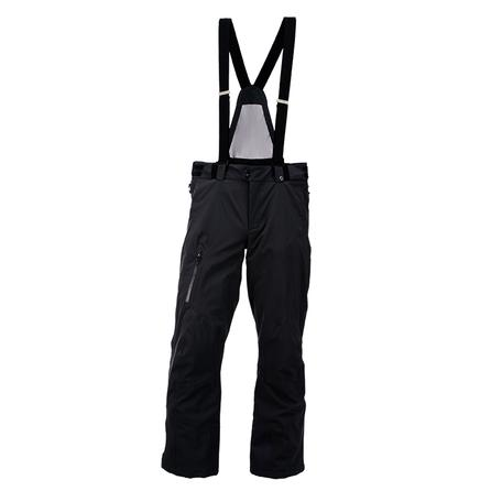 Spyder Dare Insulated Ski Pant (Men's) -