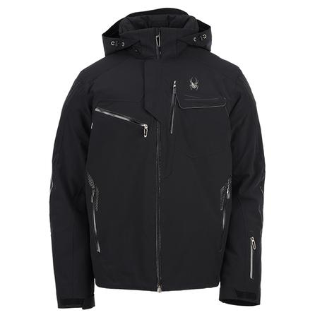Spyder Monterosa Insulated Ski Jacket (Men's) -