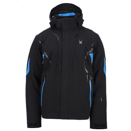 Spyder Garmisch Insulated Ski Jacket (Men's) -