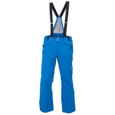 Spyder Bormio Insulated Ski Pant (Men's) - Collegiate