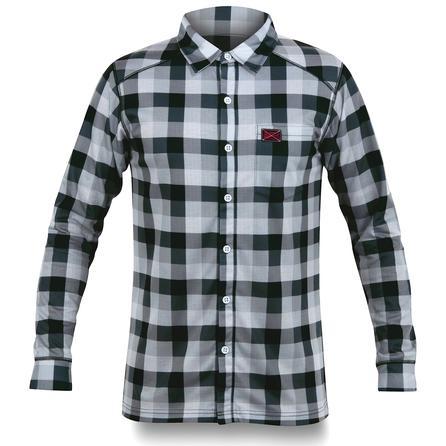 Dakine Chuck Plaid Shirt (Men's) -