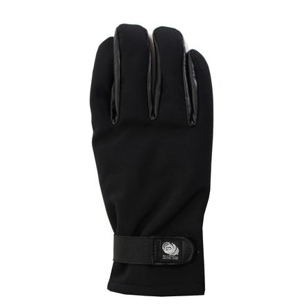 Grandoe Messenger Gloves (Men's) -