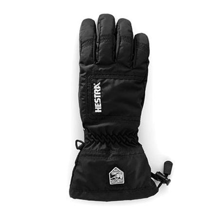 Hestra CZONE Powder Glove (Women's) -