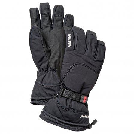 Hestra GORE-TEX Powder Glove (Men's) -