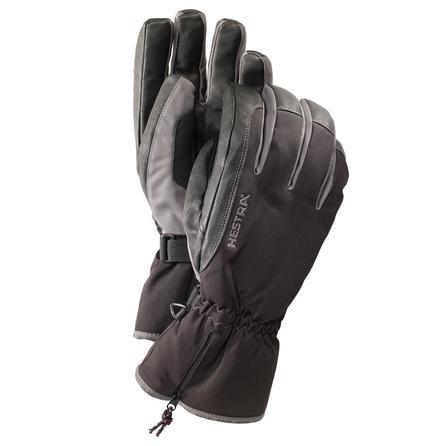 Hestra CZONE Leather Glove (Men's) -