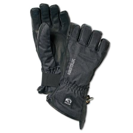 Hestra Patrol Glove (Men's) -