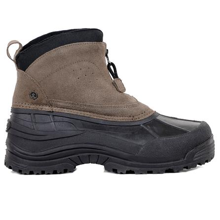 Northside Mt. Si Boot (Men's) - Medium Brown