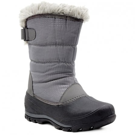Northside Saint Helen's Boot (Women's) - Slate