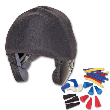 Mental Helmet Cover Kit (Kids') -