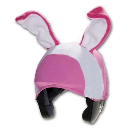 Mental Nibbles Helmet Cover (Kids') -