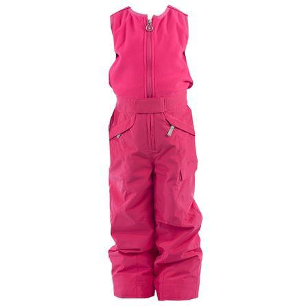 Spyder Bitsy Tart Ski Pant (Toddler Girls') -