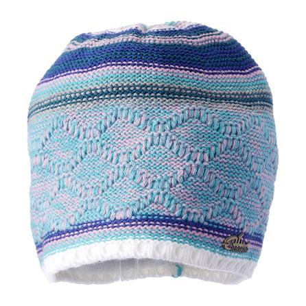 Screamer Tapa Hat (Women's) - Mint/Lilac