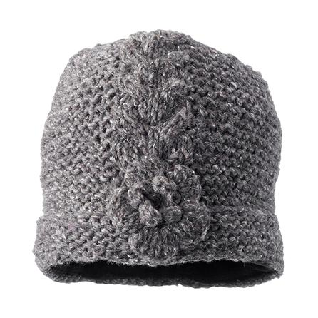Screamer Maria Hat (Women's) -
