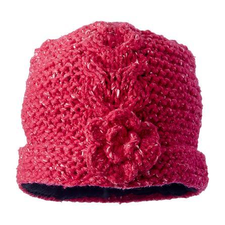 Screamer Maria Hat (Women's) -